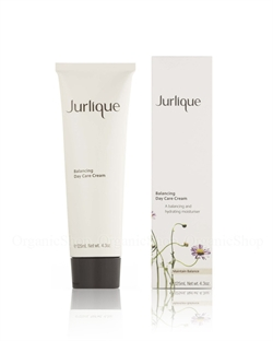 Jurlique - Balancing Day Care Cream 125ml