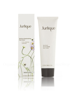 Jurlique - Moisturise Replenishing Day Cream 40ml