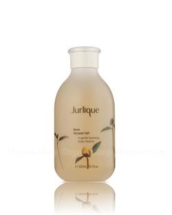 Jurlique - Rose Shower Gel 300ml