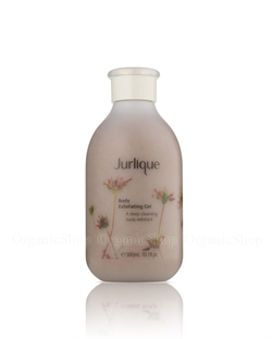 Jurlique - Body Exfoliating Gel 300ml