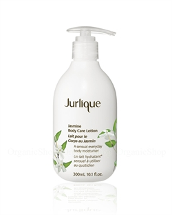 Jurlique - Jasmine Body Care Lotion 300ml