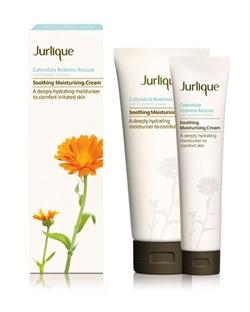 Jurlique - Calendula Redness Rescue Soothing Moisturising Cream 40ml