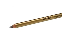 Inika- Eye Brow Pencils 1,2g - Brunette Beauyt