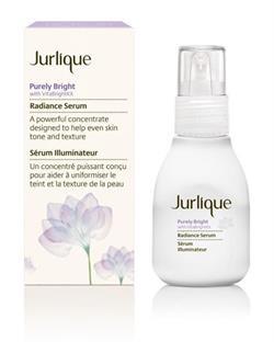 Jurlique - Purely White Skin Brightening Essence 30ml