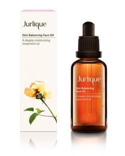 Jurlique - Skin Balancing Face Oil 50ml