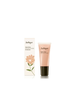 Jurlique - Hydra-Gloss - Im Neutral 10ml