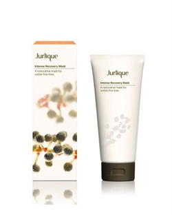 Jurlique - Intense Recovery Mask 100ml