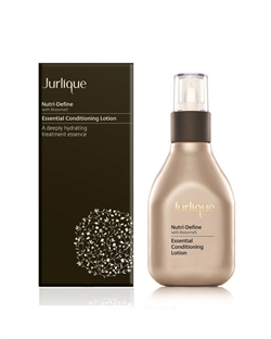 Jurlique - Nutri-Define Essential Conditioning Lotion 100ml