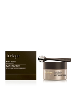 Jurlique - Nutri-Define Eye Contour Balm 15ml