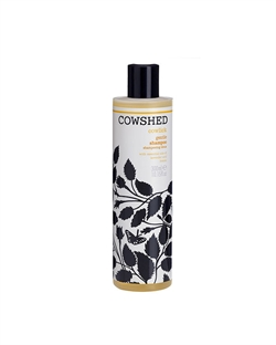 Cowshed - Cowlick Gentle Shampoo