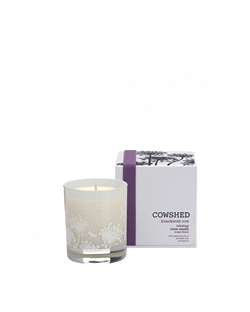 Cowshed - Knackered Cow Relaxing Room Candle