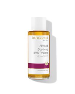 Dr Hauschka - Almond Soothing Bath Essence