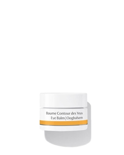 Dr Hauschka - Eye Contour Day Balm