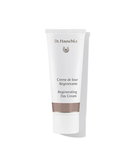 Dr Hauschka - Regenerating Day Cream