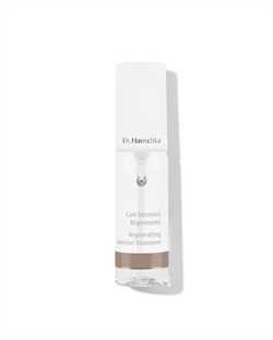 Dr Hauschka - Intensive Treatment 04