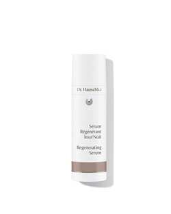 Dr Hauschka - Regenerating Serum