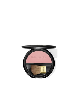 Dr Hauschka - Rouge Powder 03 Rose