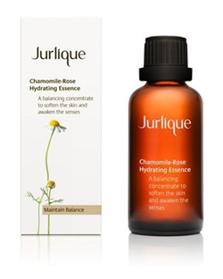 Jurlique - Chamomile-Rose Hydrating Essence 50ml