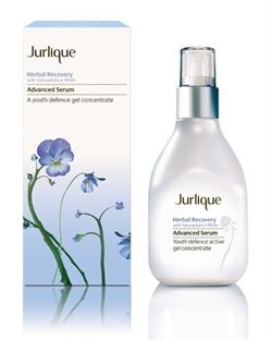 Jurlique - Herbal Recovery Advanced Serum 100ml