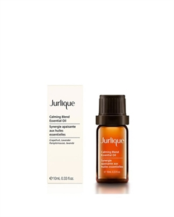 Jurlique - Calming Blend Essential Oil 10ml