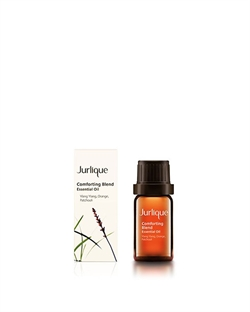 Jurlique - Comforting Blend Essential Oil 10ml