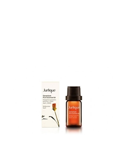 Jurlique - Geranium Essential Oil 10ml