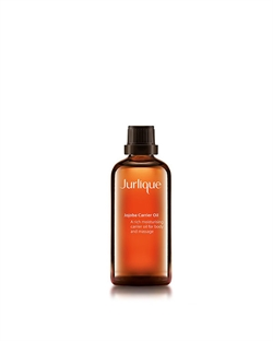 Jurlique - Jojoba Carrier Oil 100ml