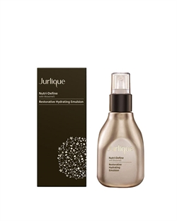 Jurlique - Nutri-Define Restorative Emulsion (50ml)