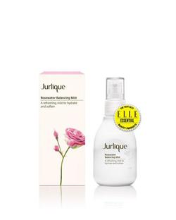 Jurlique - Balancing Mist 50ml