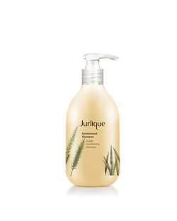 Jurlique - Sandalwood Shampoo 300ml