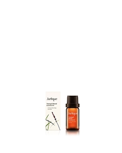 Jurlique - Tranquil Blend Essential Oil 10ml