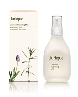 Jurlique - Lavender Hydrating Mist 100ml