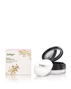 Jurlique - Rose Silk Finishing Powder 10g