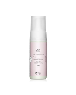 Rudolph Care - Acai Cleansing Foam 150ml