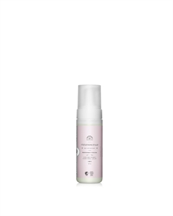 Rudolph Care - Acai Cleansing Foam (Travelsize) 50ml