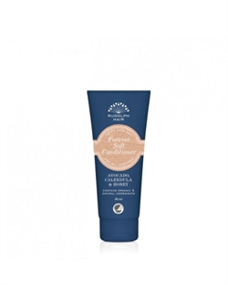 Rudolph Care - Forever Soft Conditioner (travelsize) 50ml