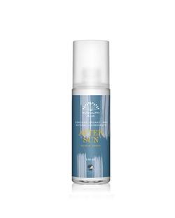 Rudolph Care - After Sun Repair Spray (150ml)