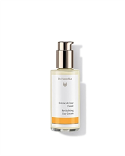 Dr Hauschka - Revitalizing Day Cream